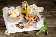 Najlepsze produkty do włosów z olejkiem arganowym