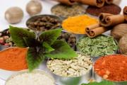 argan-ingredients
