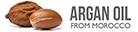 Olejek arganowy właściwości i zastosowanie w kosmetyce